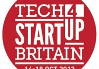 tech4startup