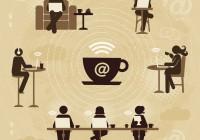 cappuccino commmerce iStock image