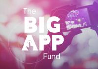 The-Big-App-Fund-6002