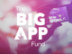 The-Big-App-Fund-6002